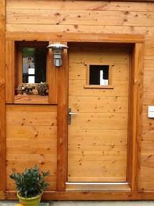 menuiserie pellet jambaz boege fabrication de portes en With fabrication d une porte en bois