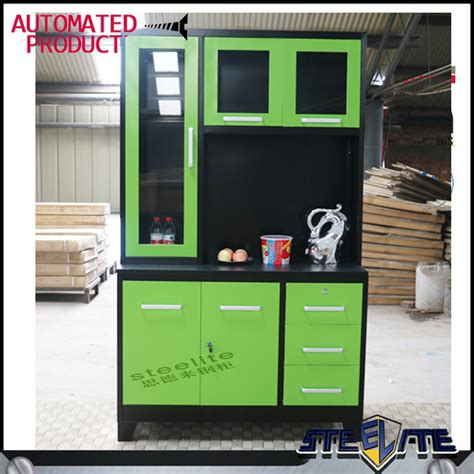 Mathceil Java Meaning by 100 Kitchen Cabinet Promotion Price Kitchen Door