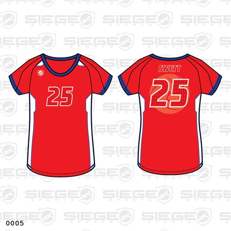 sieges design designs siege sports