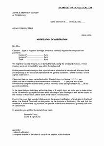 68803590png breach of contract notice letter real With free breach of contract letter template