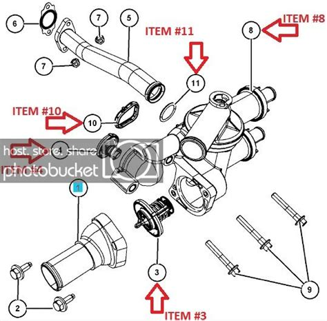 Jeep Patriot 2 4 Engine Diagram by Jeep Patriot 20 Engine Diagram Imageresizertool