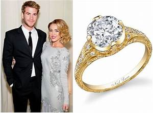 findmyrock diamond price lists diamond education With miley cyrus wedding ring