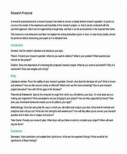 essay on drinking and driving essay on drinking and driving creative writing assignments for 8th grade