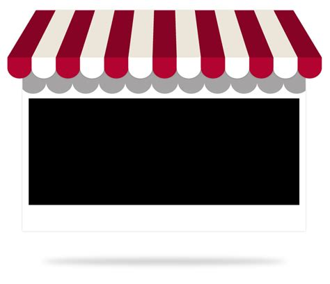 glendale awning services commercial awnings ny awnings