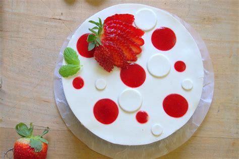 cul de poule cuisine fraisier le coin cuisine