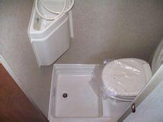 camplite    bathroom camper bathroom