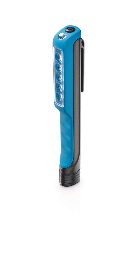 led penlight l philips lpl18b1 led inspection ls le compacte penlight lpl18b1 philips