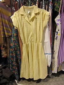 Robe Année 20 Vintage : robes ann es 60 my best vintage ~ Nature-et-papiers.com Idées de Décoration