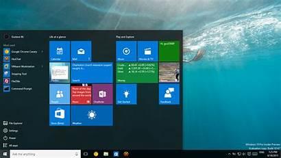 Windows Chinese Build Leak Windows10 Myce