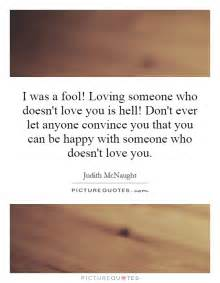 Quotes About Loving Someone Who Doesn T Love You Simple Quotes About Moving On From Someone Who Doesnt Love You  Stregth