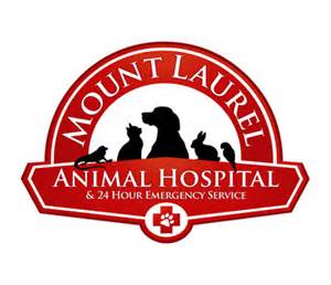 mount laurel animal hospital fobcas quarterly newsletter 2015 friends of