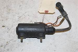 A Yamaha Xs650 Coil Wiring