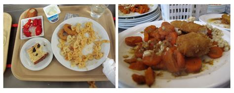 cuisiner les restes lutter contre le gaspillage alimentaire