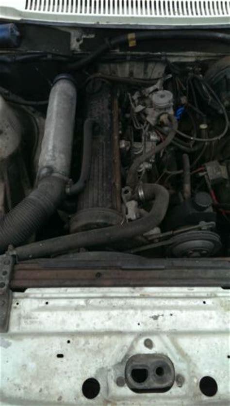 buy   volvo  diesel  speed manual audi