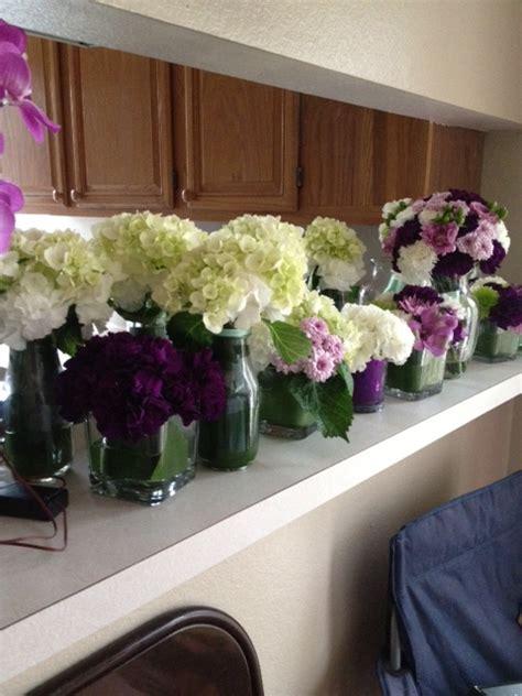 sam s bulk flowers pic heavy weddingbee photo gallery