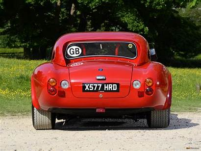 Cobra Wallpapers 2000 Roadster Mkiv 1600 1200