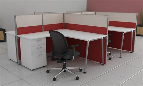 office partition office supplier flexxo kuching