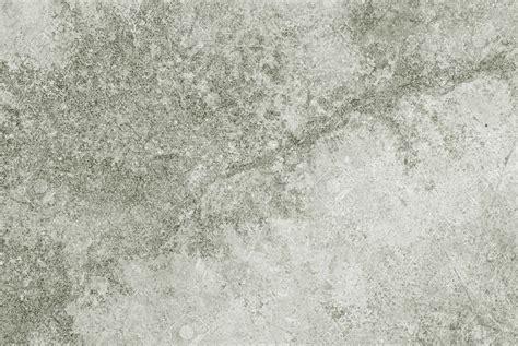 Neutral Backgrounds  Wallpapersafari. Kitchen Nightmares Full Episodes. Andrew Jackson Kitchen Cabinet. Zoes Kitchen Menu Prices. Cheap Kitchen Table Set. Sesame Street Kitchen. Retro Kitchen Clocks. California Pizza Kitchen Nashville Tn. Discount Kitchen Cabinet Hardware