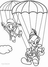 Coloring Pinocchio Puppet Printable Disney Sheets Victorious Colouring Cool2bkids Justice Drawing Getcolorings Desene Templates Children Getdrawings Colorat sketch template