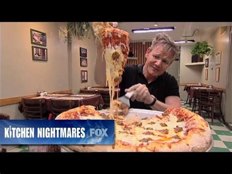 Kitchen Nightmares Not On Netflix by The Pizza That Ate Denver From Quot Pantaleone S Quot Kitchen