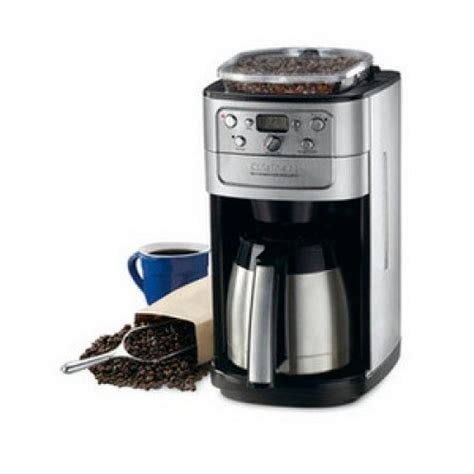 top 10 coffee makers top 10 best selling coffee makers with grinder reviews 2017