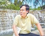 TVB老戏骨夏玉麟无钱看病,靠政府救济金生活,遗言曝光令人心酸 - 新闻头条