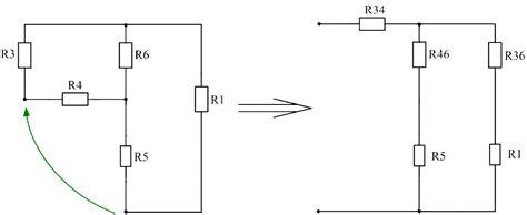 схема генератора прерывистых сигналов