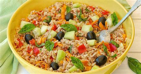 comment cuisiner le fl騁an cuisiner le thon salade compose au thon tomate haricots oeufs tendance one pot pasta vous allez adorer cuisiner salade compose au riz et aux