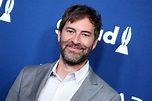 Mark Duplass Responds to Ben Shapiro Outrage | IndieWire