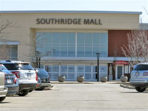 State Mall Thanksgiving by Southridge Mall Thanksgiving And Black Friday Hours