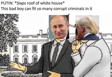 Car Salesman Slaps Roof Meme Original