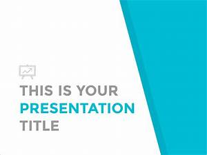 masters creative writing ireland simple topic for presentation simple topic for presentation