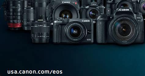 Canon Eos Camera System Pdf