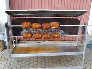 Kaution Berechnen : grill 1 zwei spie grill spanferkelgrill verleih ~ Themetempest.com Abrechnung