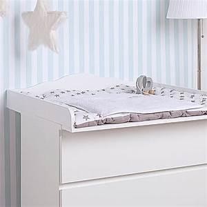 Universal Wickelaufsatz Für Kommoden : wickelaufsatz fur kommode universal die feinste sammlung von home design zeichnungen ~ Sanjose-hotels-ca.com Haus und Dekorationen