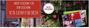 Ikea Küchen Aktion 2017 : ikea 10 geschenkkarten aktion 2014 ~ Frokenaadalensverden.com Haus und Dekorationen