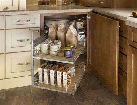 kitchen cabinet storage accessories kitchen cabinet accessories decoredo 5807