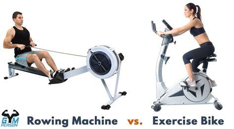under desk bike vs elliptical treadmill bike elliptical workout workout men 39 s fitness