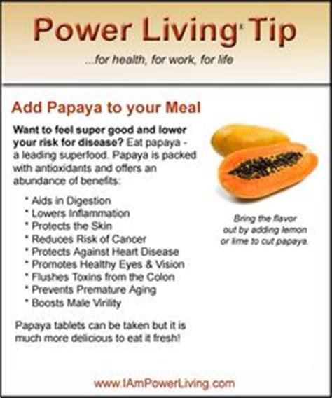 how to eat a papaya 1000 images about papaya benefits recipes on pinterest benefits of health and fruit