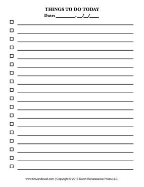 Blank To Do List Printable  Tim's Printables. Timesheet Template Google Docs. Risk Benefit Analysis Template. Lab Report Template High School. Photoshop Photo Collage Template. Create A Car Online. London School Of Economics Graduate Programs. Template For An Invoice. Personal Statement For Graduate School Examples