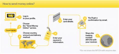 Feb 18, 2021 · contact target customer service. Western Union | Money-Gram | Walmart | Ria - NoRX Pharmacy