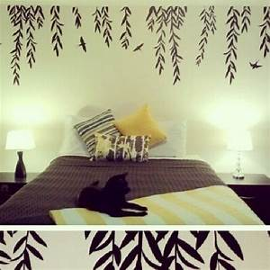 willow tree wall decal from etsy my husband and i agree With willow tree wall decal ideas