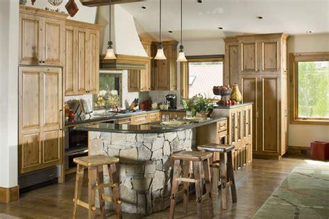 luxury kitchen cabinets brands thurston kitchen bath luxury cabinet brands