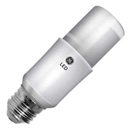 ge  ledls tubular led light bulb walmartcom
