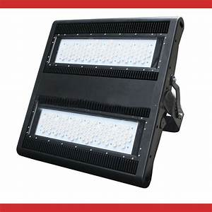 Buy ip w led flood light for golf sport price size