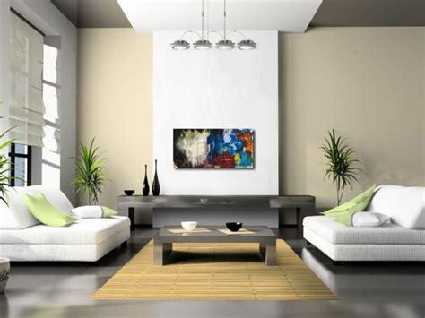Erstaunlich Wohnzimmereinrichtung Braun Beige Erstaunlich Mediterranes Wohnzimmer Frais Wunderbare Ideen
