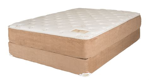 Lebeda Mattress / Heritage Plush / All Mattresses & Power 2 Bedroom Apartments For Rent Nyc Wallpaper Designs Bedrooms Mirror Wall Upholstered Sets 1 Under 600 Italian Furniture King California Set