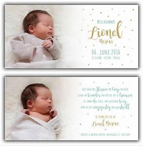 Dankeschön Karten Geburt : pin von finchen auf my babyboy dankeskarte geburt geburt und danksagung geburt ~ Frokenaadalensverden.com Haus und Dekorationen