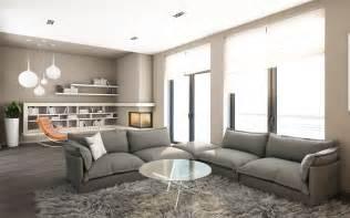wohnzimmer beige grau wohnzimmer teppich jtleigh hausgestaltung ideen