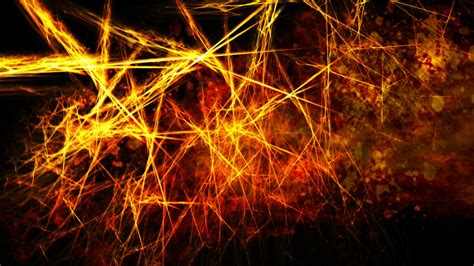 Abstract Wallpaper Electric Background by Wallpaper Abstract Electric By Dj Jazz On Deviantart
